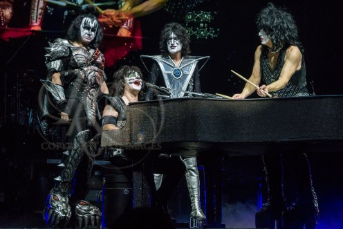kiss Omaha rkh images (136 of 164)