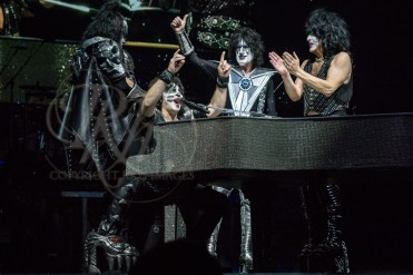 kiss Omaha rkh images (138 of 164)