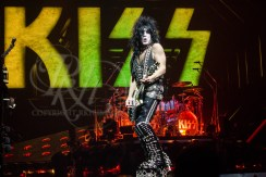 kiss Omaha rkh images (15 of 164)