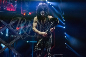 kiss Omaha rkh images (153 of 164)