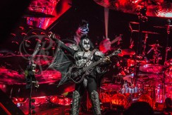 kiss Omaha rkh images (17 of 164)