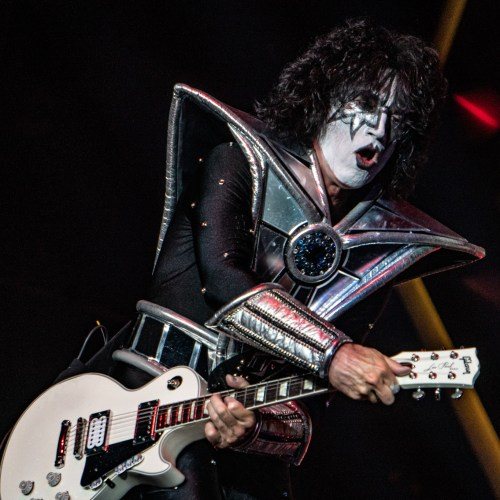An Evening with TOMMY THAYER – Sunday, February 23 2020