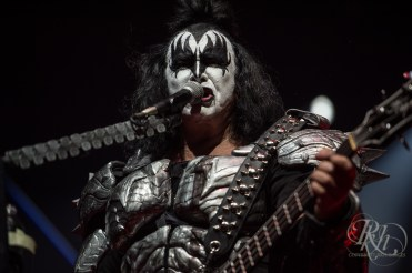 kiss rkh images (54 of 63)