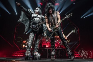 kiss rkh images (60 of 63)