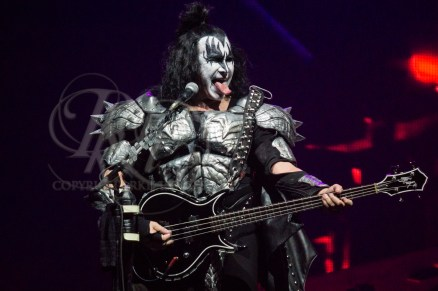 kiss sioux falls rkh images (32 of 68)
