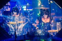 kiss sioux falls rkh images (40 of 68)