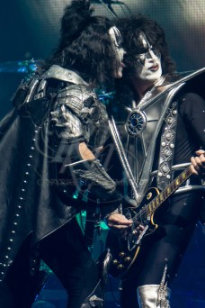 kiss sioux falls rkh images (52 of 68)