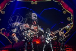kiss sioux falls rkh images (67 of 68)