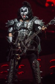 kiss sioux falls rkh images (7 of 68)