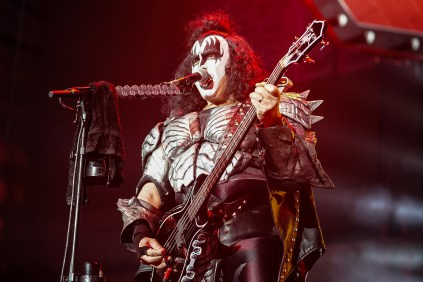 kiss st paul todd johnson (1 of 34)