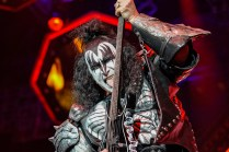 kiss st paul todd johnson (2 of 34)