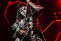 kiss st paul todd johnson (3 of 34)