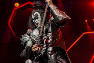 kiss st paul todd johnson (4 of 34)