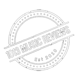 1013 Music Reviews