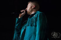 macklemore rkh images (28 of 40)