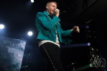macklemore rkh images (5 of 40)