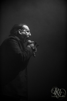 marilyn manson rkh images (10 of 25)