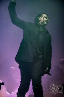 marilyn manson rkh images (14 of 25)