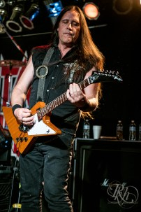 metal church rkh images (2 of 84)