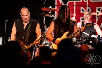 metal church rkh images (82 of 84)