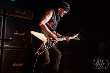 michael schenker fest rkh images (32 of 78)