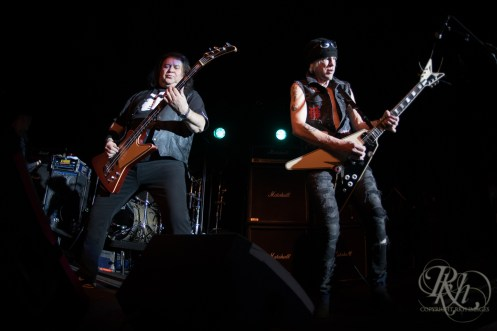 michael schenker fest rkh images (43 of 78)