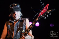 michael schenker fest rkh images (62 of 78)