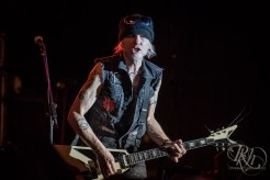 michael schenker fest rkh images (69 of 78)