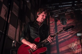 our lady peace rkh images (2 of 34)