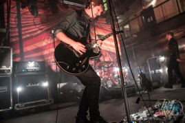 our lady peace rkh images (8 of 34)