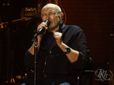 phil collins rkh images (10 of 44)
