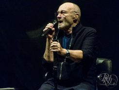 phil collins rkh images (3 of 44)