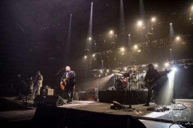 pixies rkh images (12 of 40)