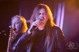 queensryche rkh images (11 of 24)