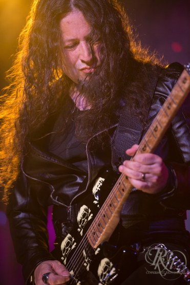 queensryche rkh images (7 of 24)