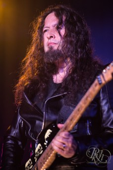 queensryche rkh images (9 of 24)