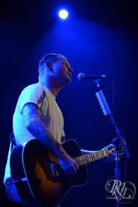 rkh images corey taylor (12 of 18)