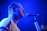 rkh images corey taylor (14 of 18)