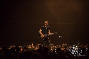 rkh images eric church (10 of 25)