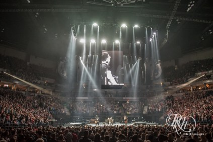 rkh images eric church (16 of 25)