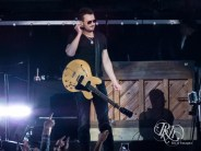 rkh images eric church (2 of 25)