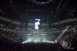 rkh images eric church (21 of 25)