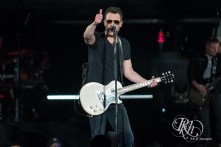 rkh images eric church (22 of 25)