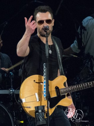 rkh images eric church (5 of 25)