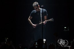 rkh images eric church (8 of 25)