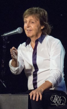 rkh images paul mccartney (30 of 53)