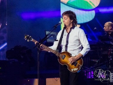 rkh images paul mccartney (38 of 53)