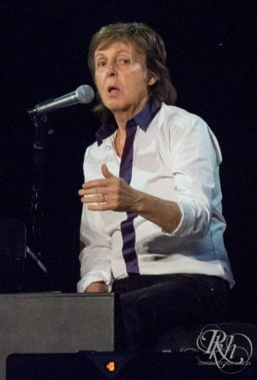 rkh images paul mccartney (39 of 53)