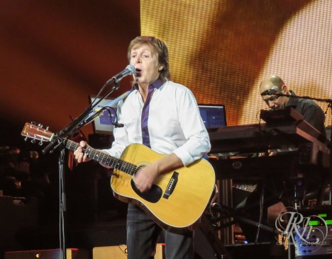 rkh images paul mccartney (40 of 53)