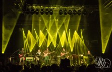 rkh images umphreys mcgee (18 of 28)